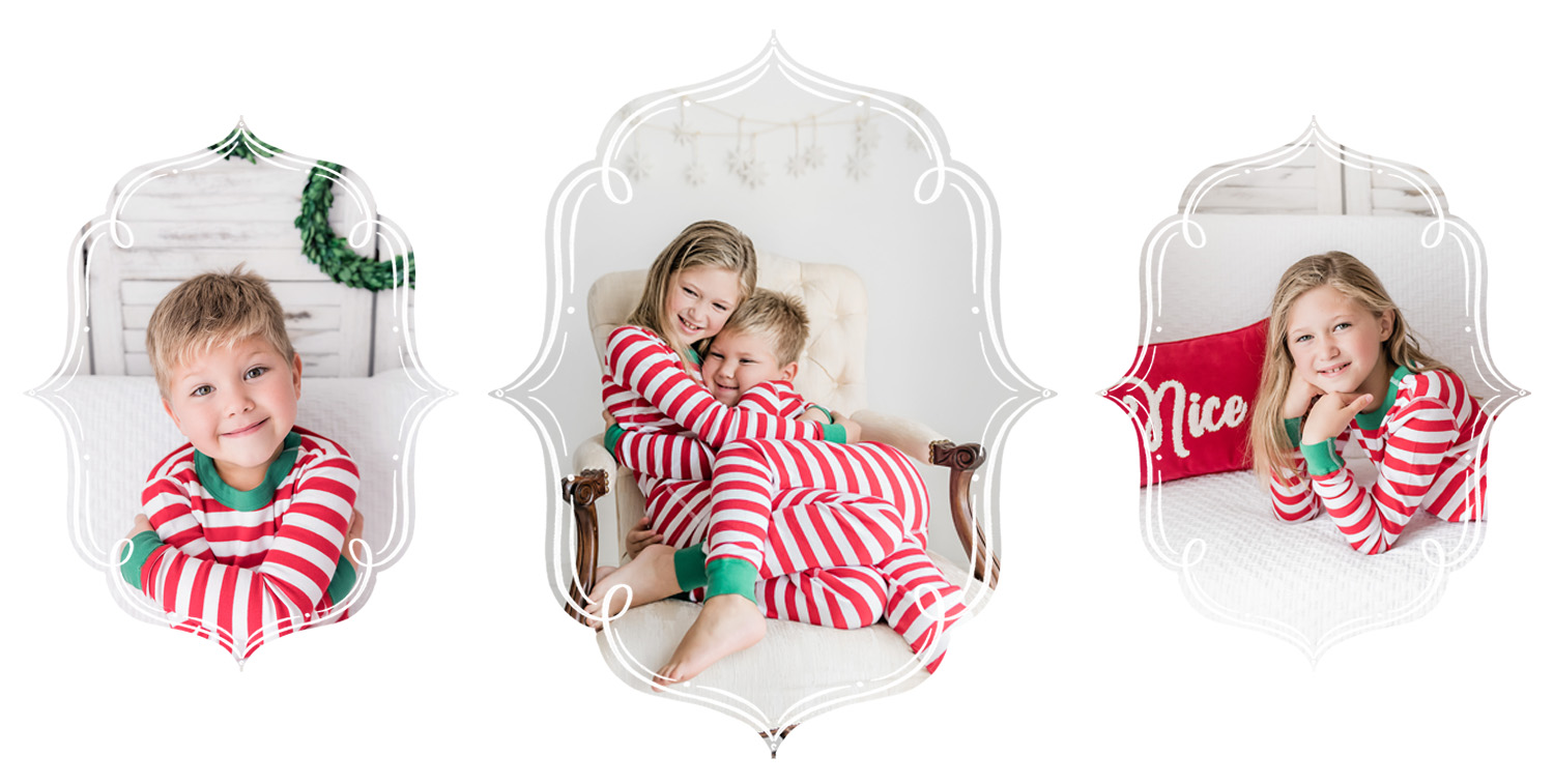 christmas-mini-pyjama-sessions-savannah-ga.jpg