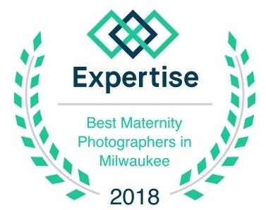 expertise_2018.jpg