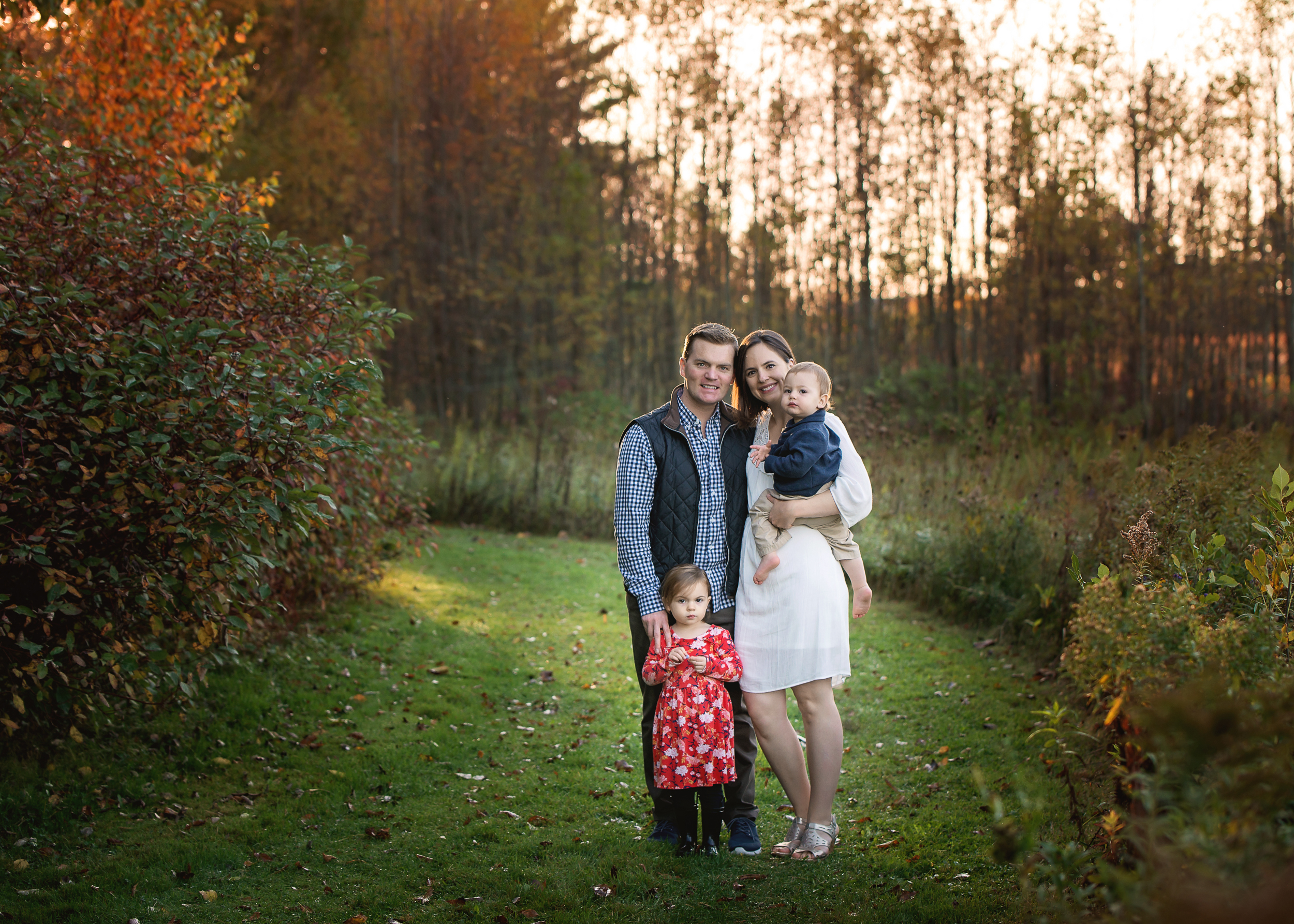 Fall Mini Session_2018-5.jpg