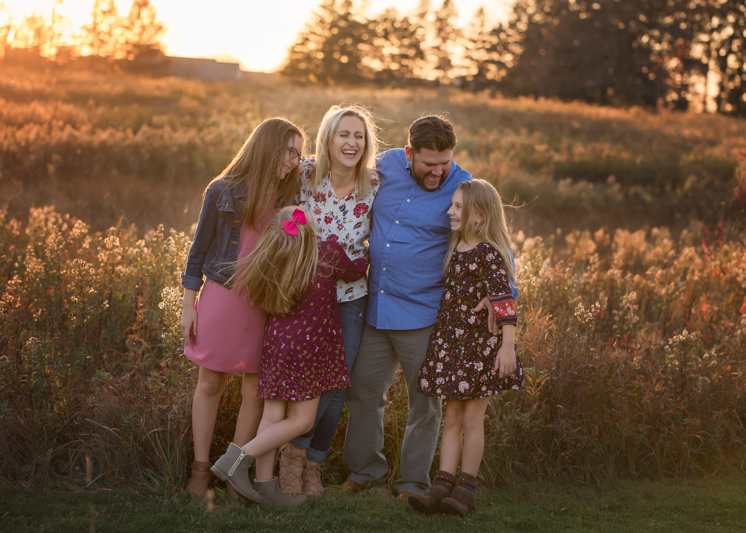 Fall Mini Session_2018-8.jpg