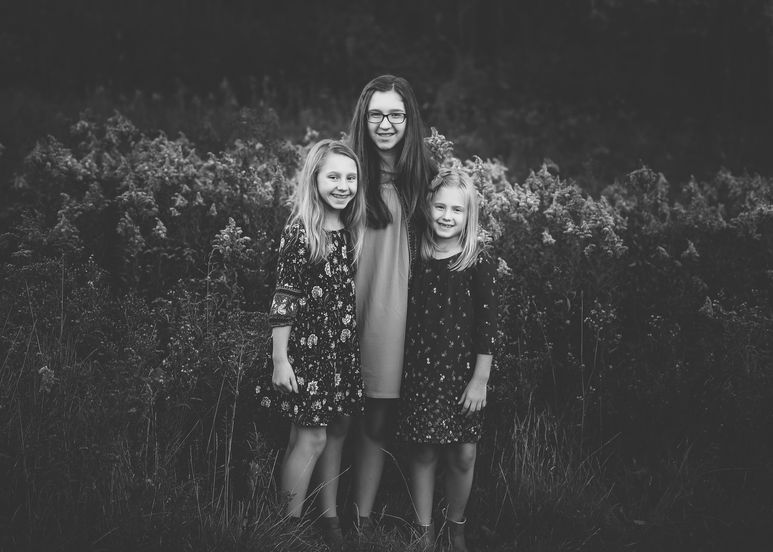 Fall Mini Session_2018-14.jpg