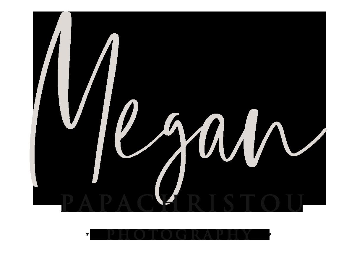Megan Papachristou Logo 300dpi PNG.png