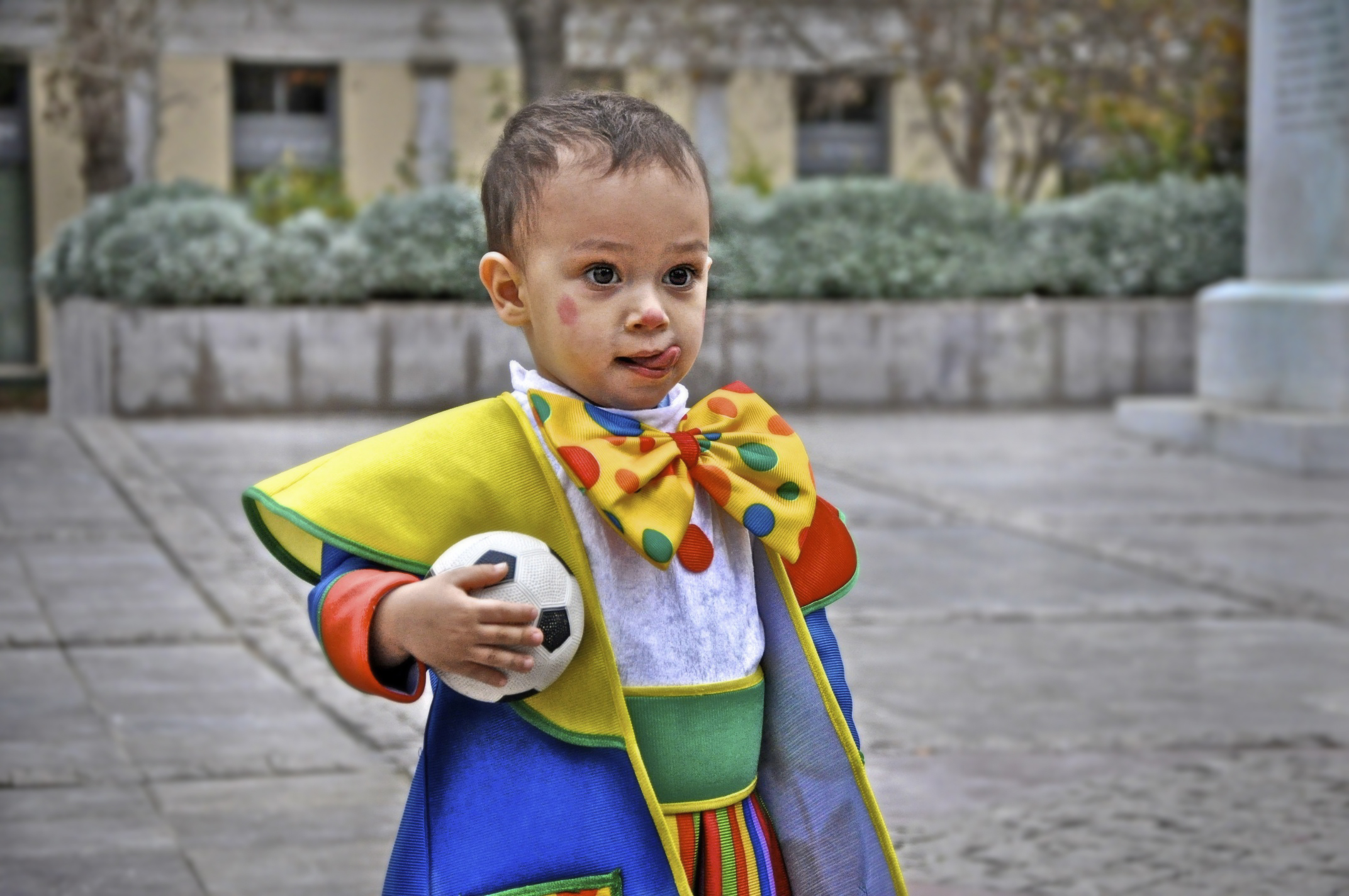 clown-kid_5329299202_o copy.jpg
