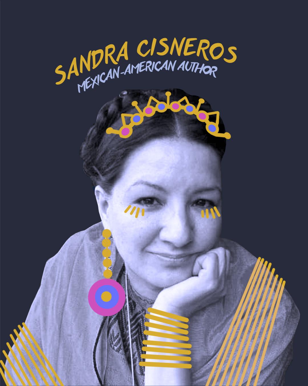 Sandra_Cisneros.jpg