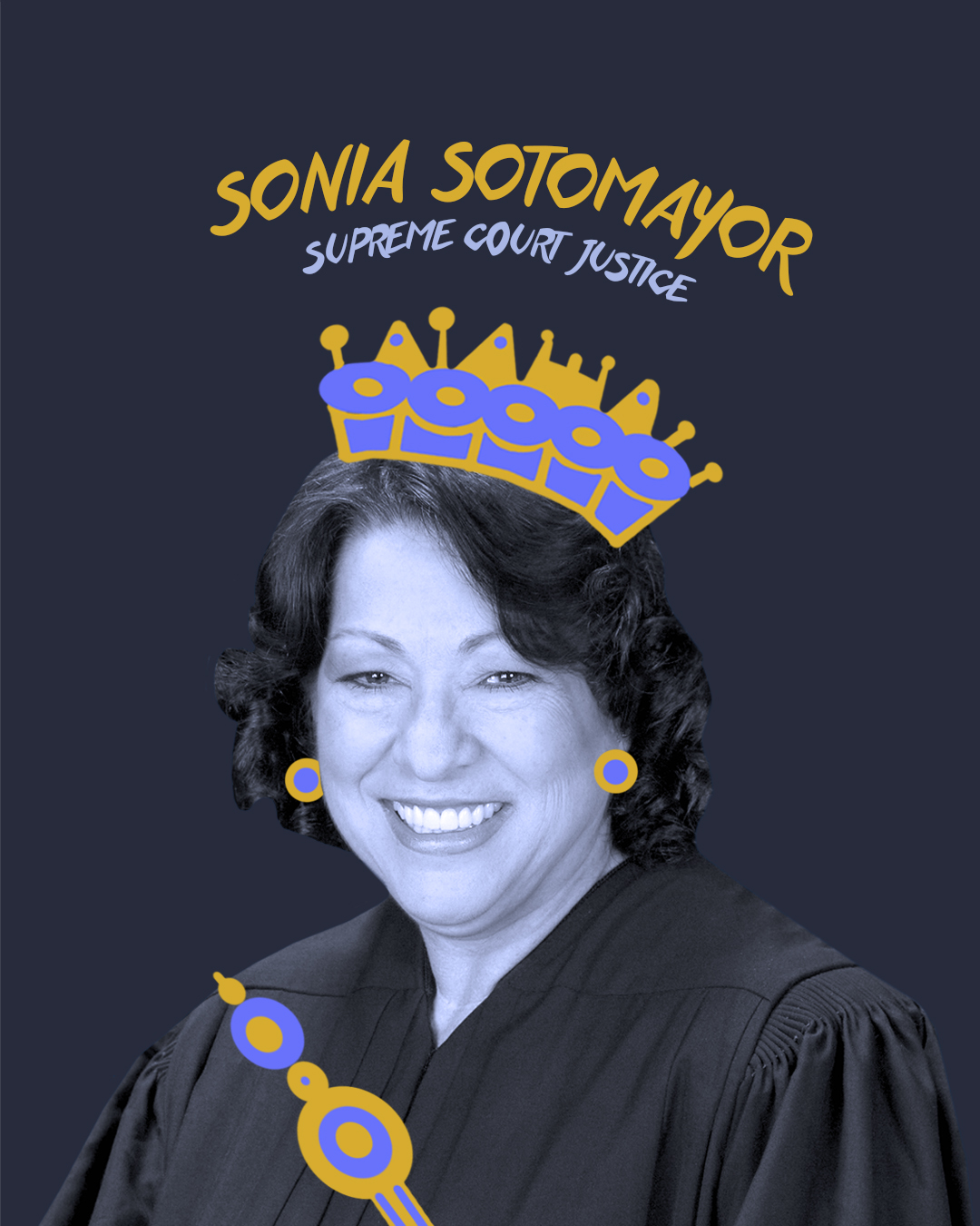 Sonia_Sotomayor.jpg