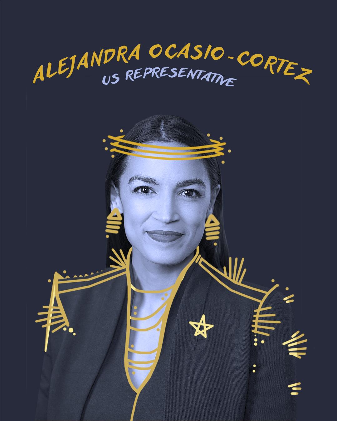 Alejandra.jpg