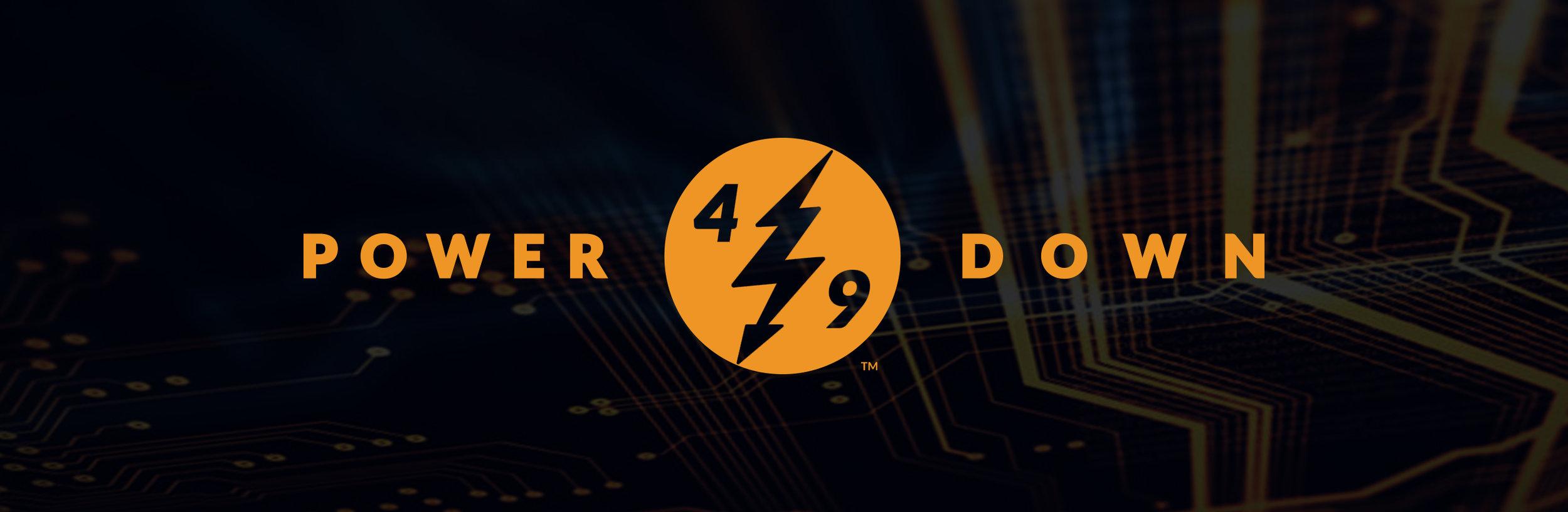 49powerdown.jpg