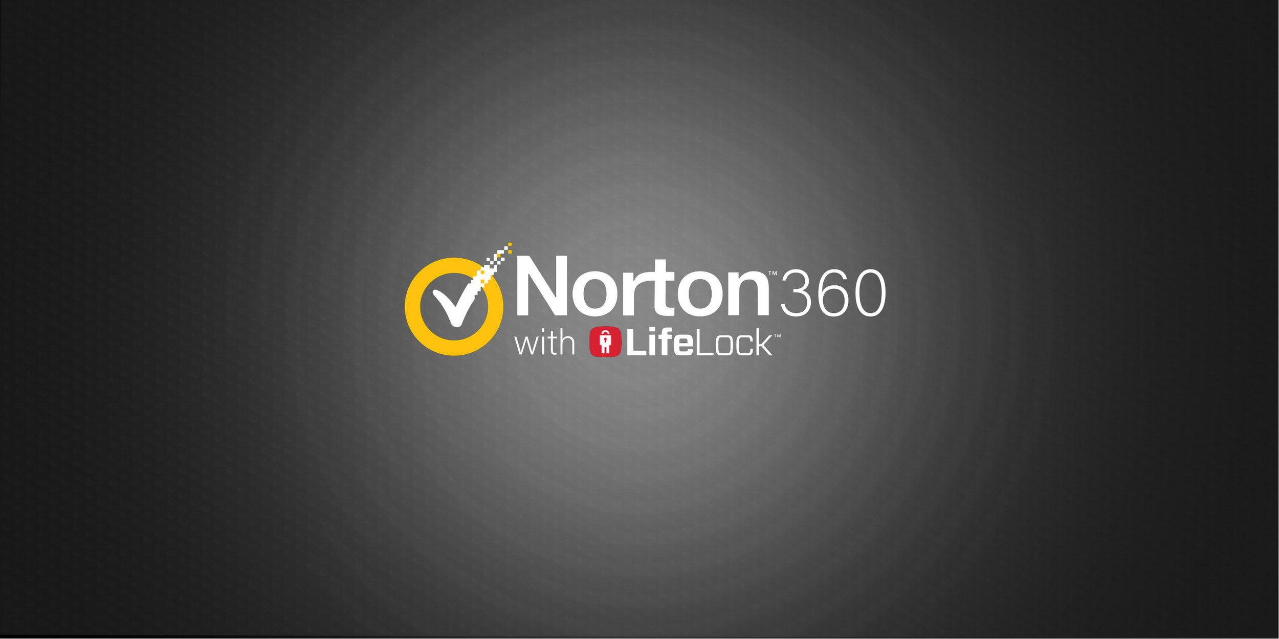 New_Norton_EndFrames copy copy.jpg