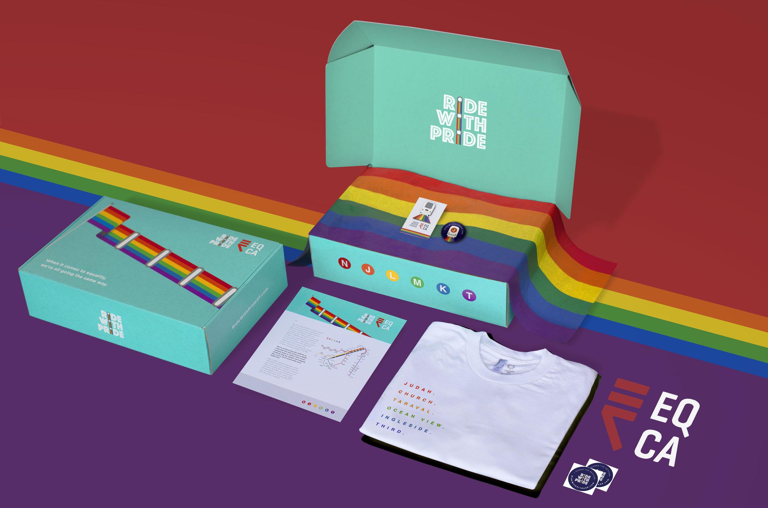 rainbow_kit.jpg