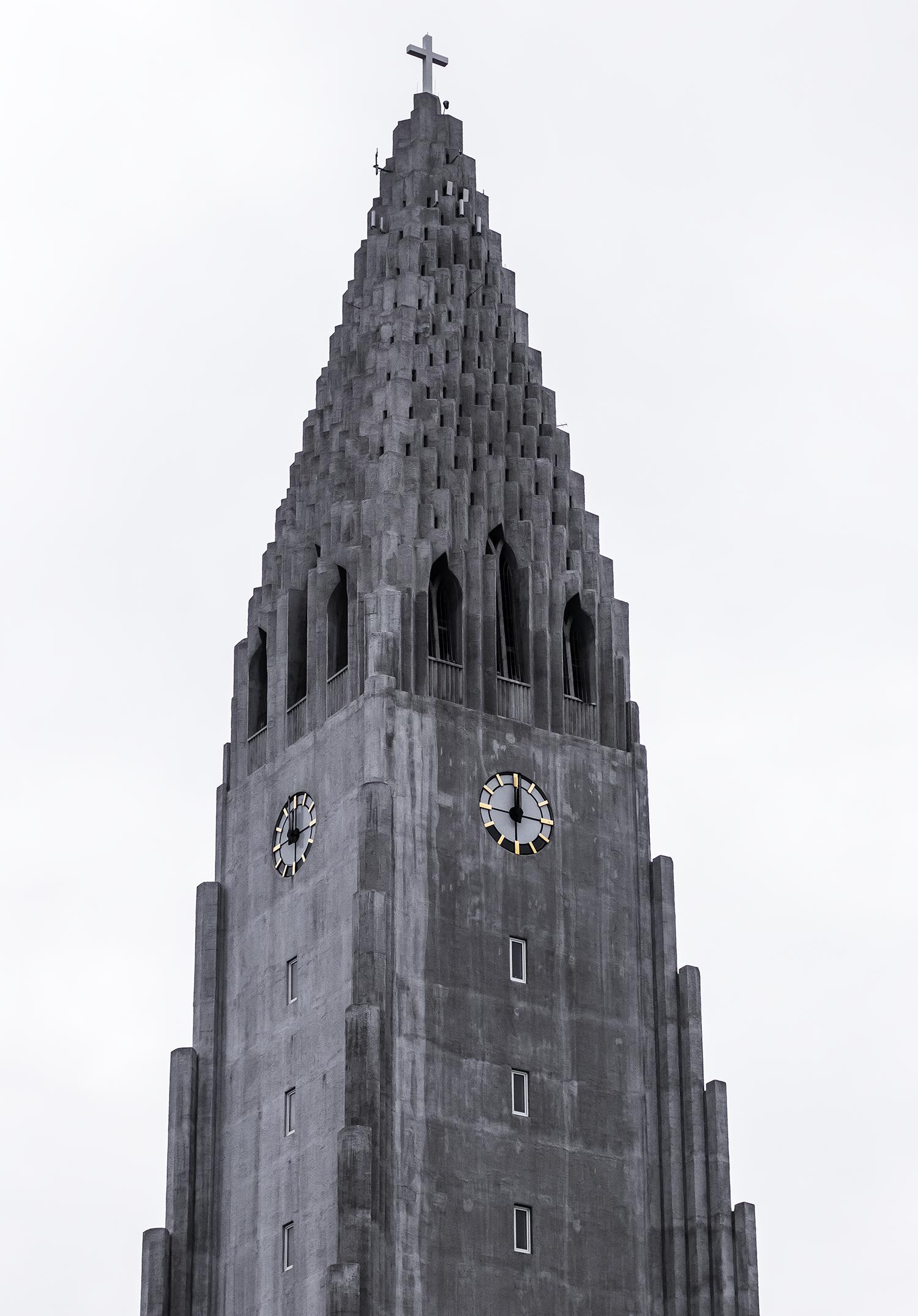 iceland-reykjavik.png