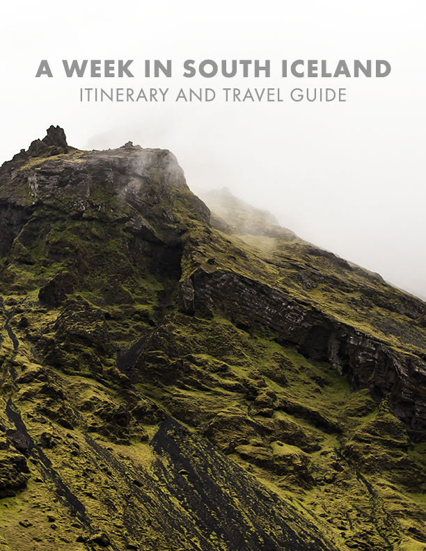 iceland-itinerary-cover.png