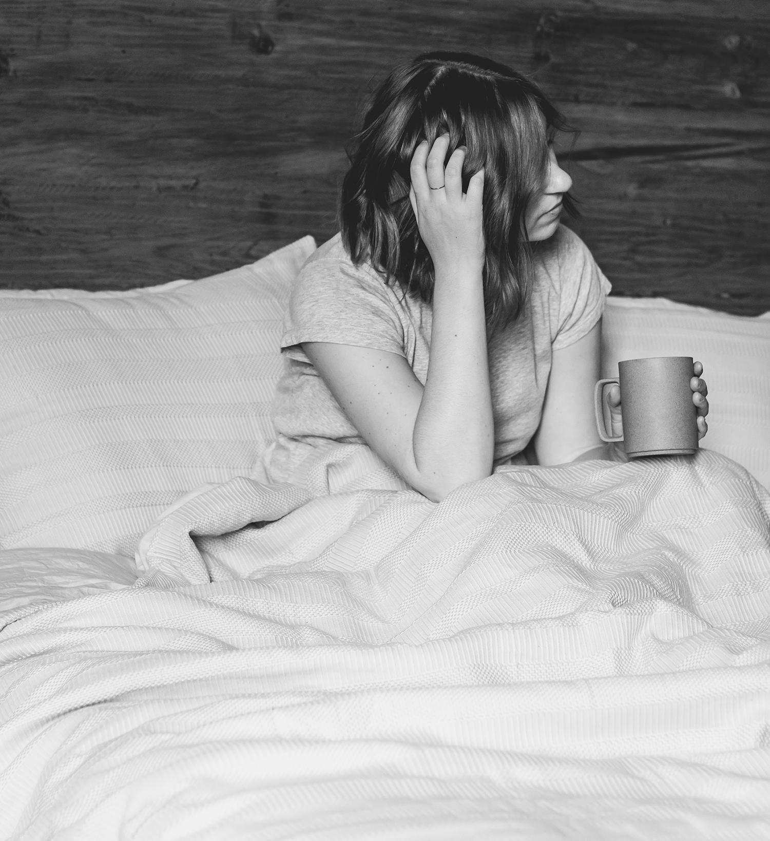 slow-mornings-2v2.png