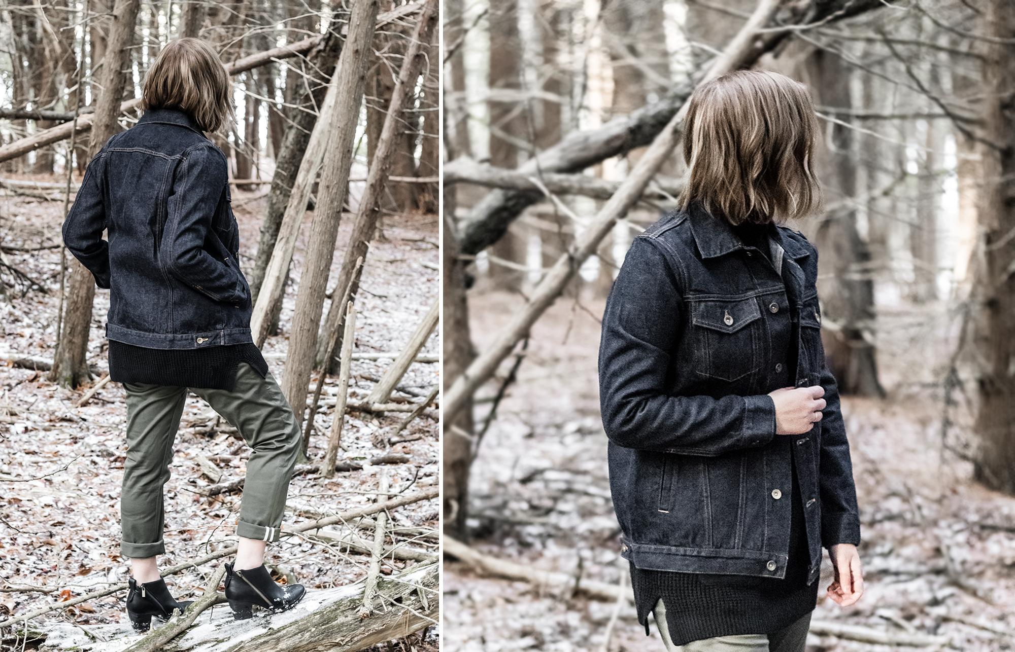 tradlands-atlantic-jacket-2.png
