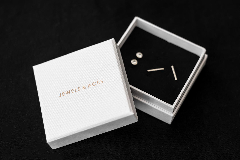 jewels-aces-header.png