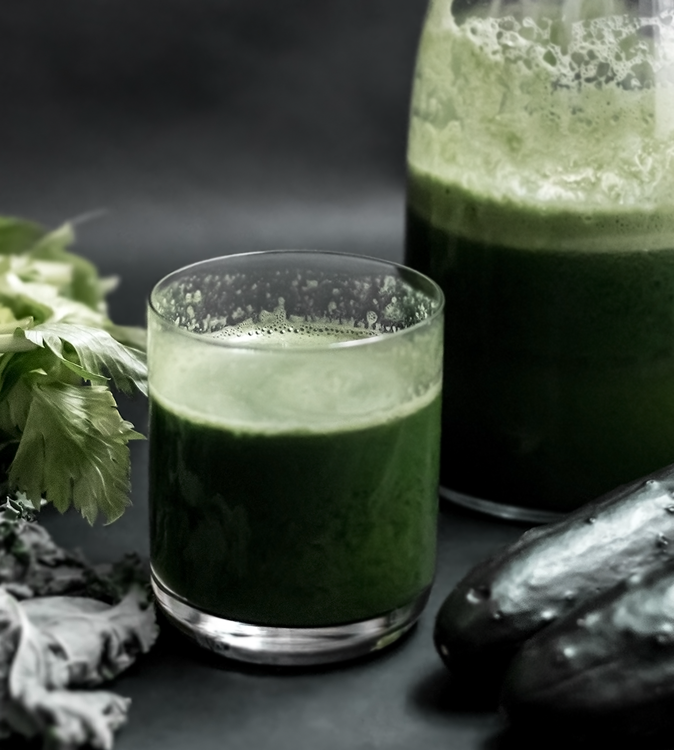 green-detox-juice-3v2.png