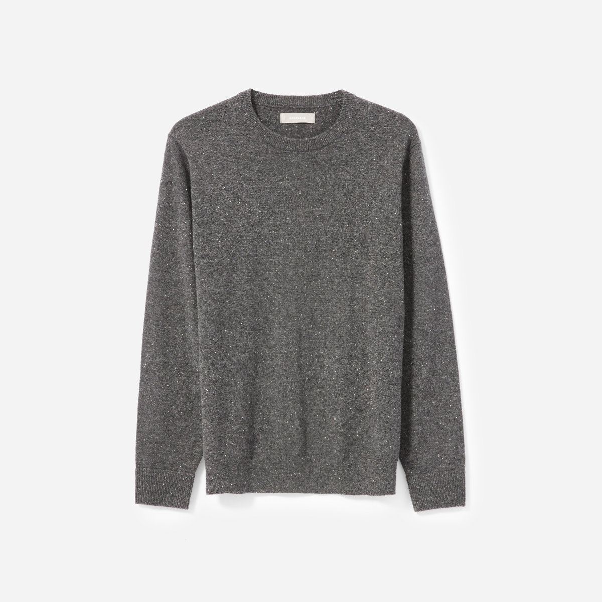 SWEATER FOR HIM | $100 - Everlane