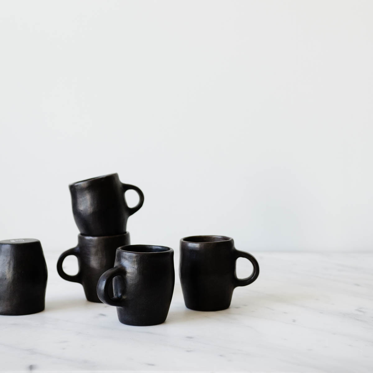 CERAMIC MUG | $13 - JUNE Home Supply