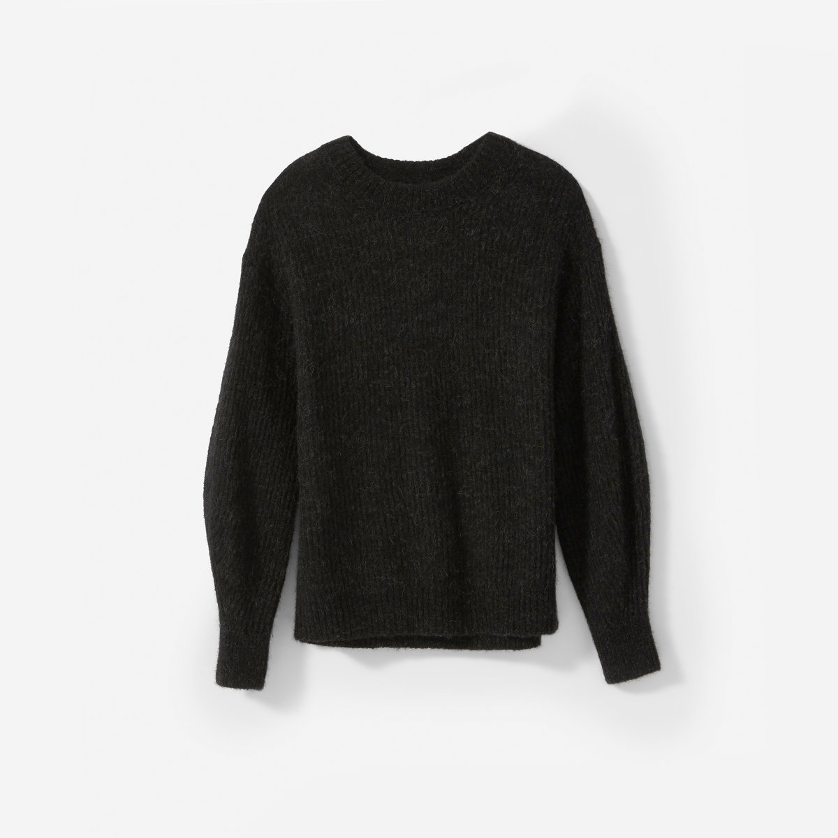 Sweater for her | $95 - Everlane