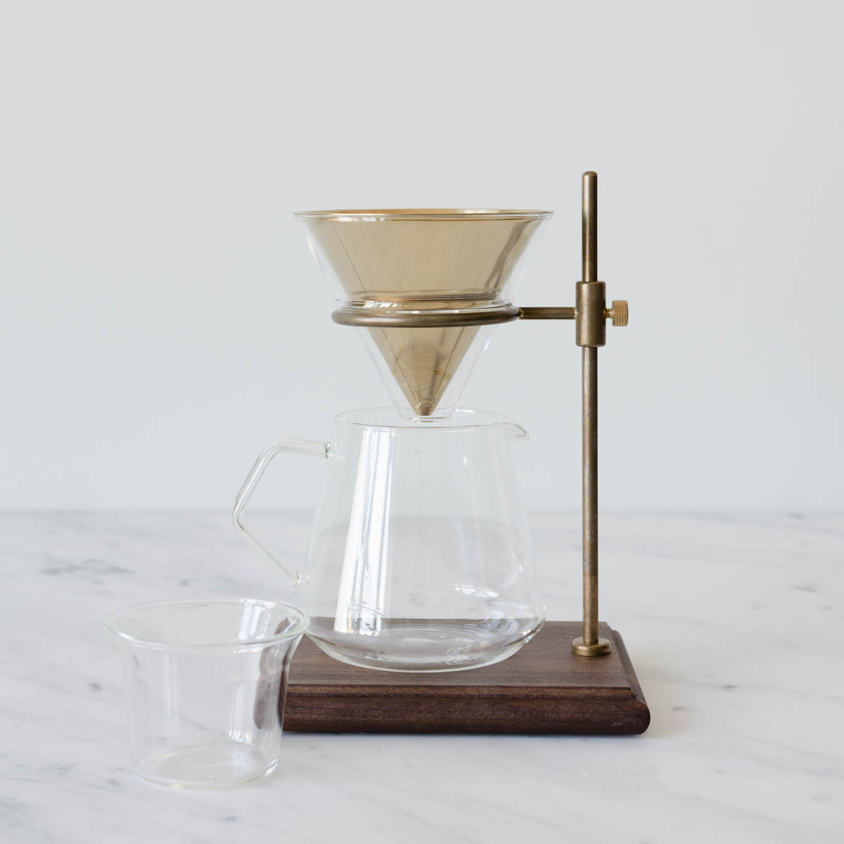 SLOW BREW STAND | $190 - JUNE Home Supply