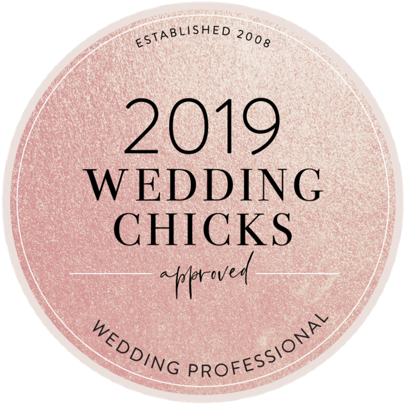 wedding chicks badge.png