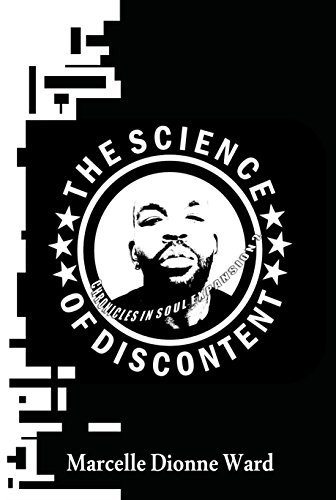 The Science of Discontent