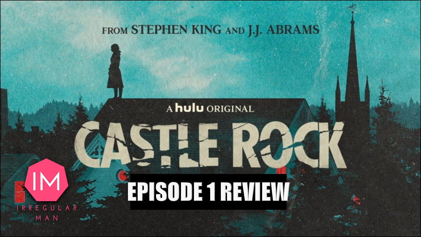 castle rock episode 1.jpg
