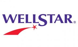 Wellstar.jpg