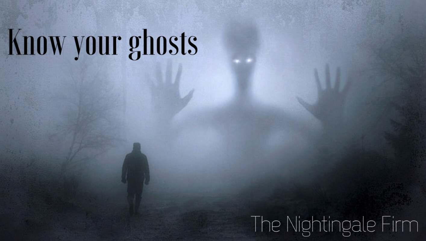 Know your ghosts.jpg