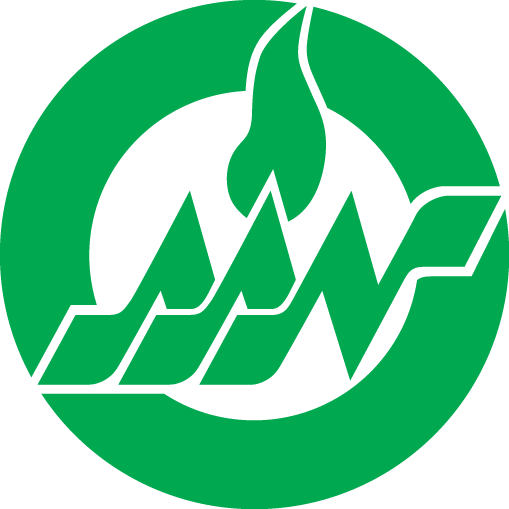 Academy-Logo-Green-300ppi.png