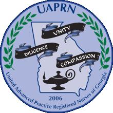 UAPRN_Logo_Avatar.png