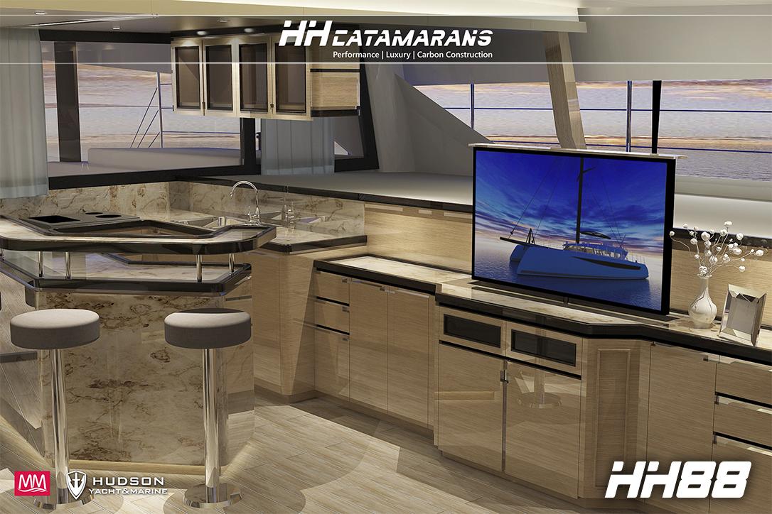 HH88 05.jpg