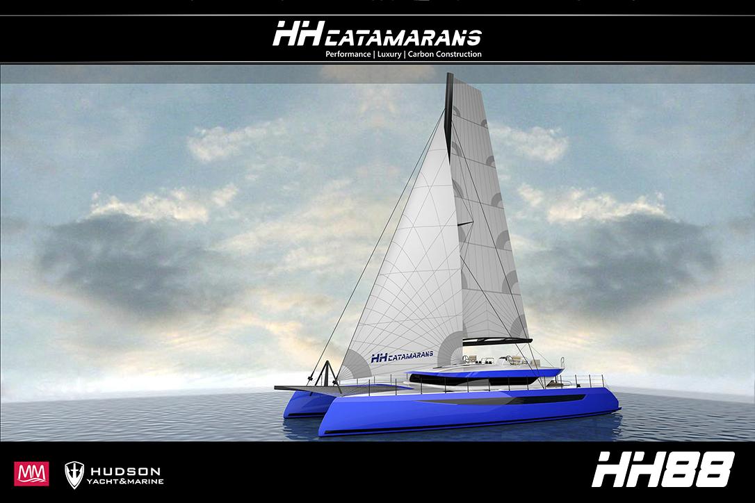 HH88 06.jpg