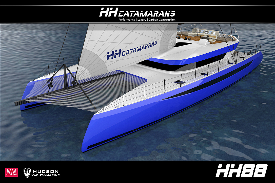 HH88 08.jpg