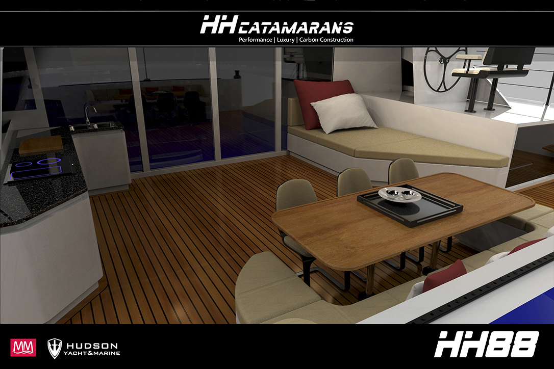 HH88 11.jpg