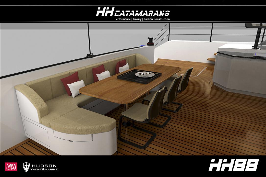 HH88 12.jpg