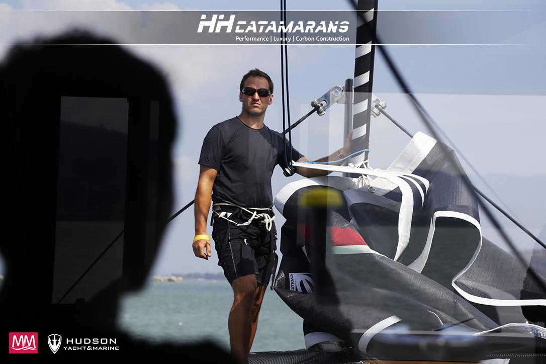 HH Catamarans 01.jpg