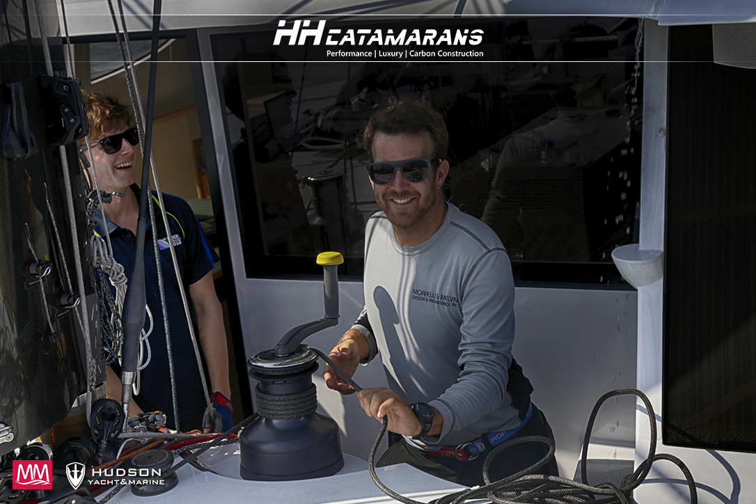 HH Catamarans 03.jpg