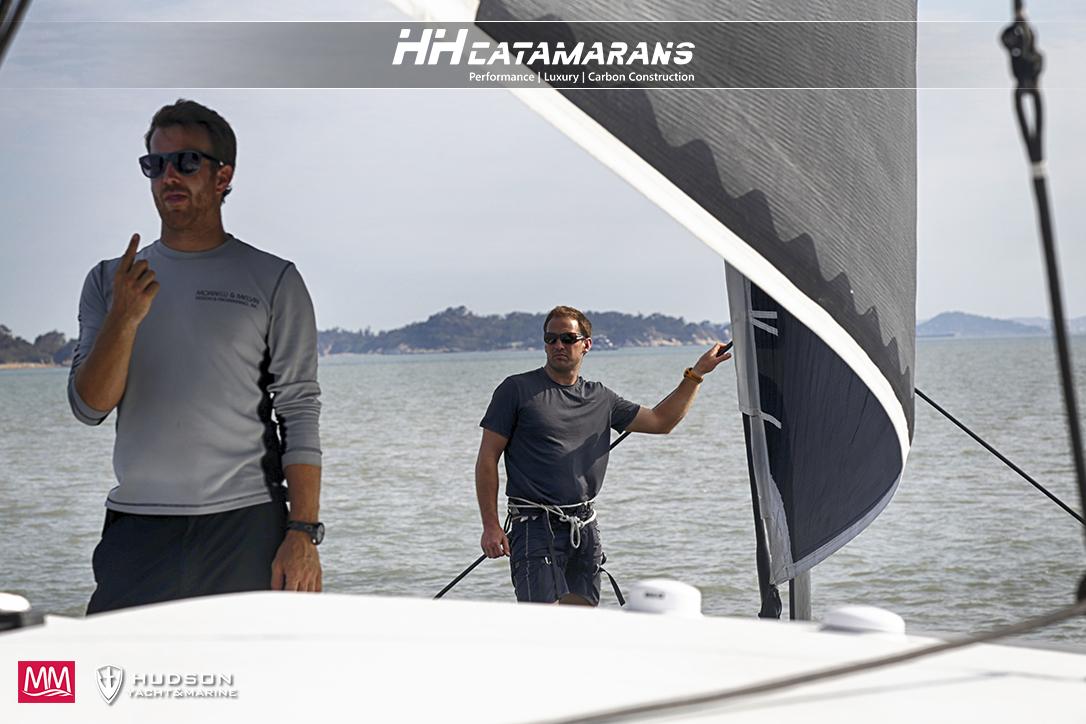 HH Catamarans 05.jpg