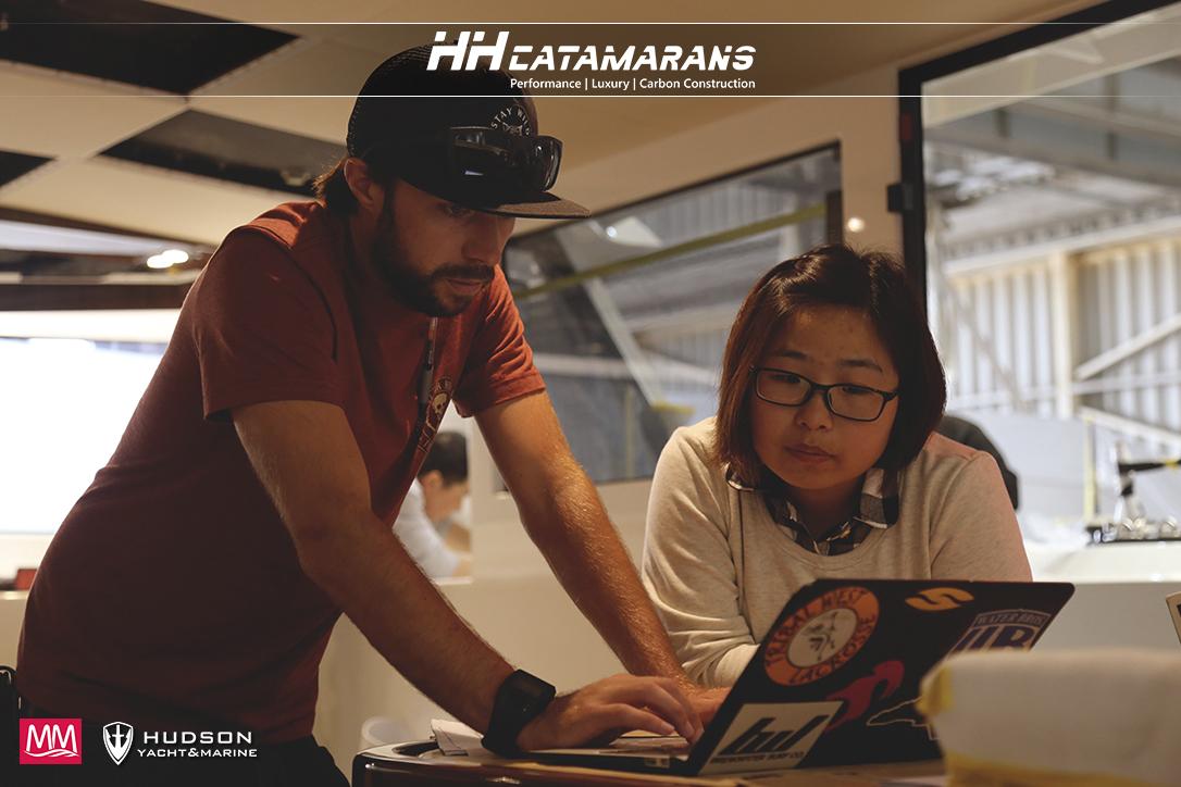 HH Catamarans 06.jpg