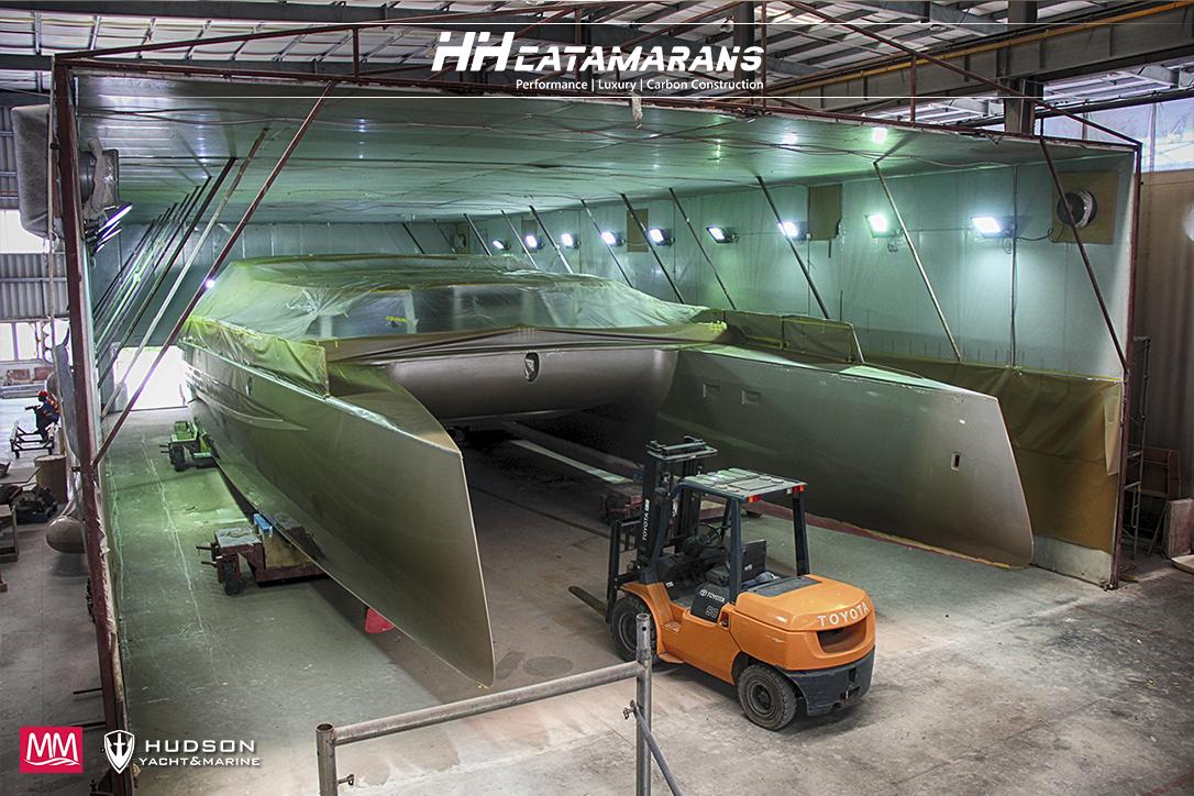 HH Catamarans 09.jpg
