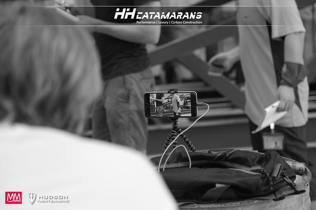 HH Catamarans 12.jpg
