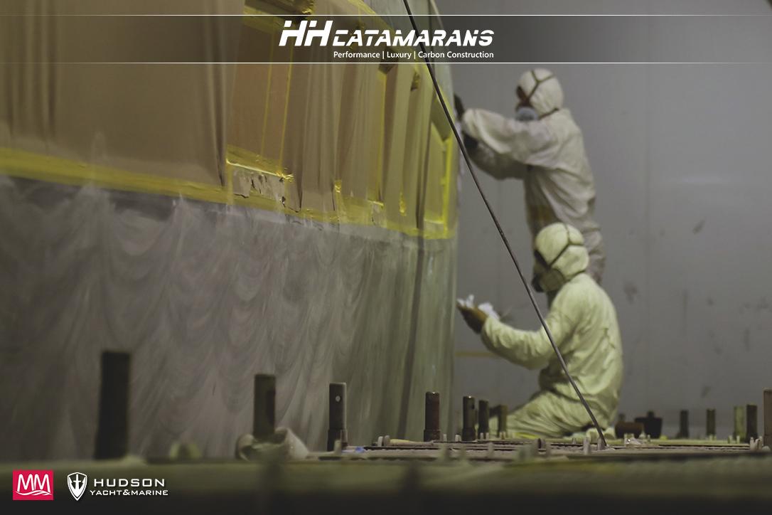 HH Catamarans 17.jpg