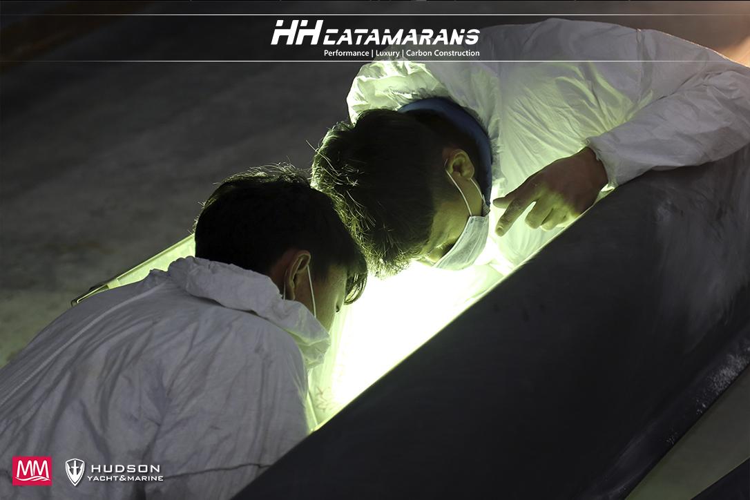 HH Catamarans 20.jpg