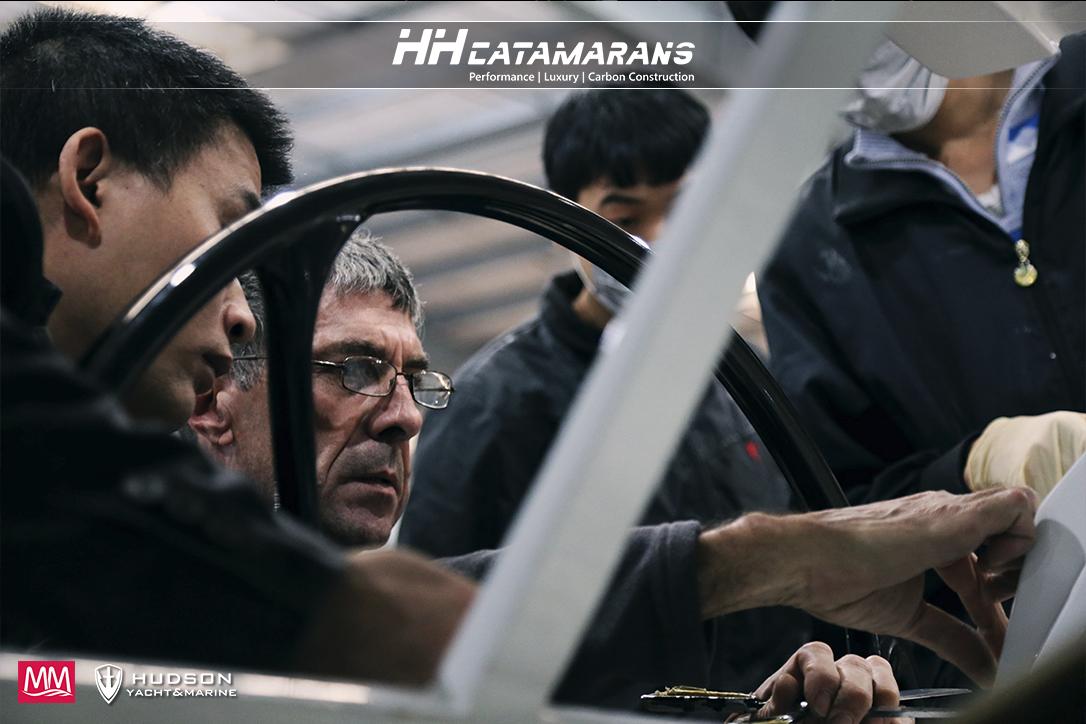 HH Catamarans 25.jpg
