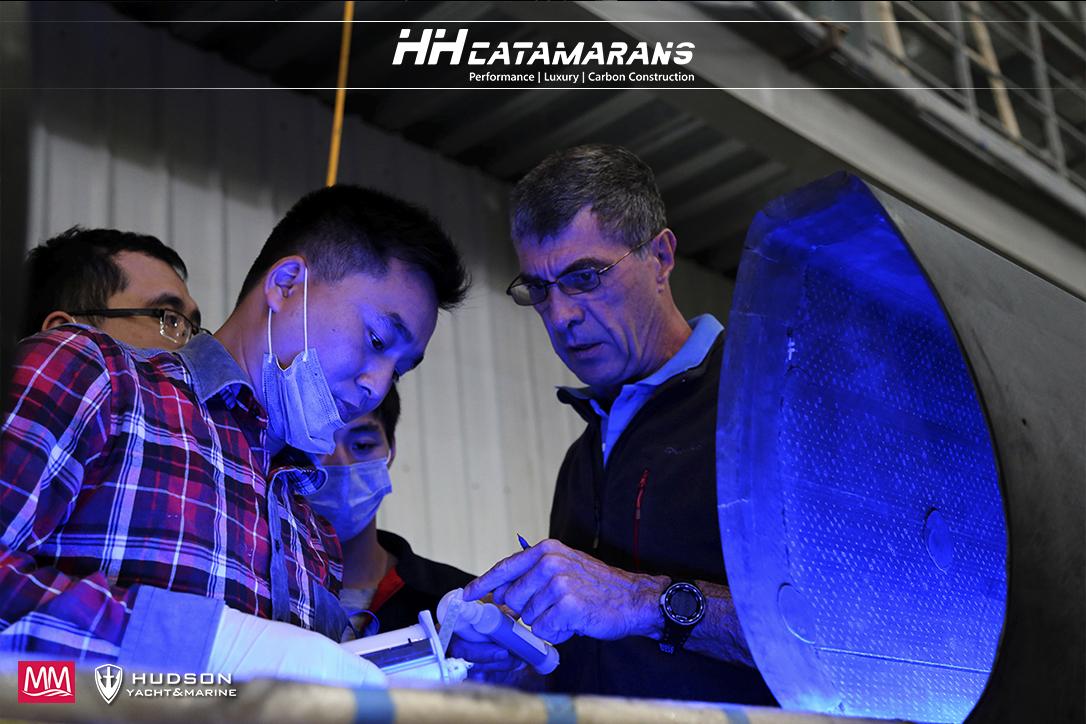 HH Catamarans 27.jpg