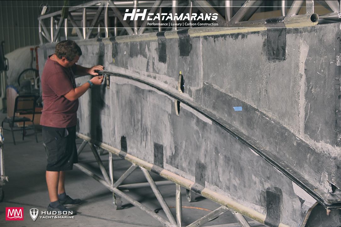 HH Catamarans 31.jpg