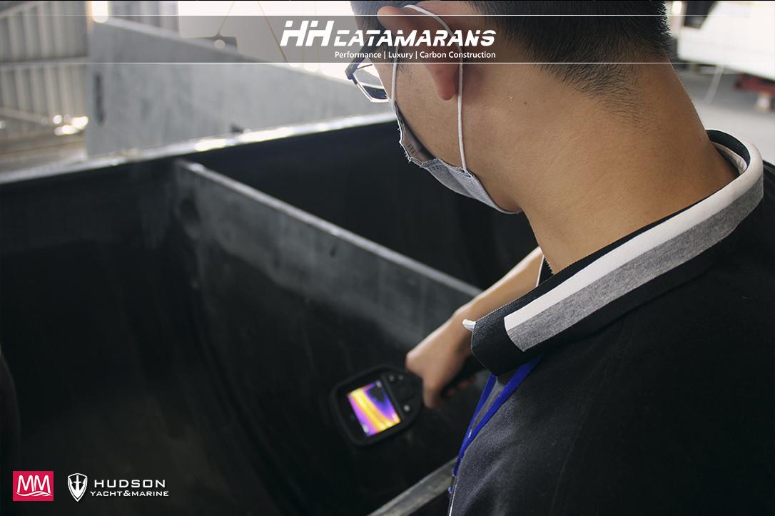 HH Catamarans 33.jpg