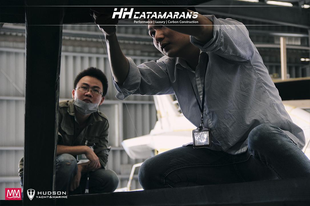 HH Catamarans 36.jpg