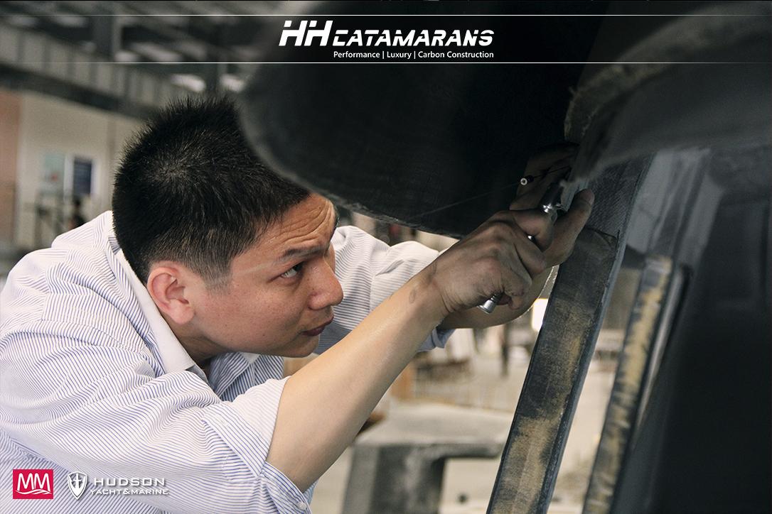 HH Catamarans 37.jpg