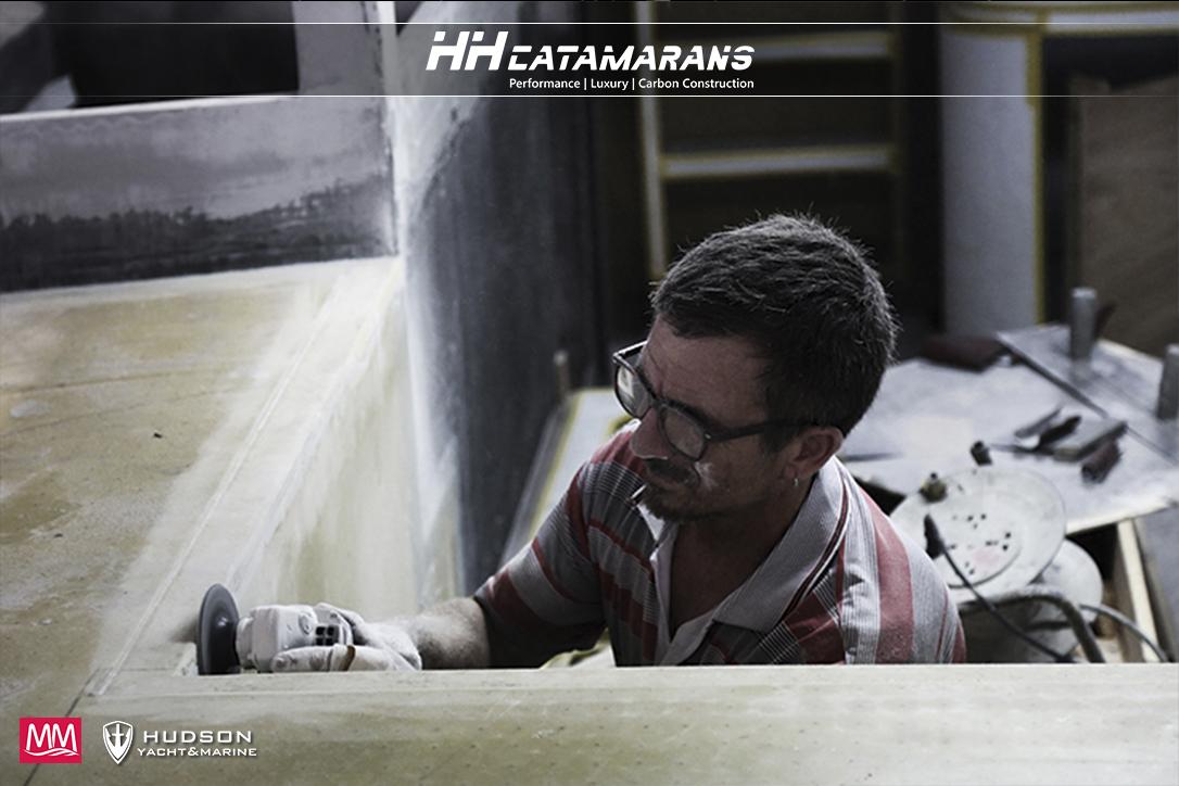 HH Catamarans 43.jpg